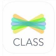 seesaw app logo